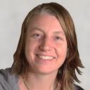 Natascha MICHEL, eTisse, webmaster & formation à Genève