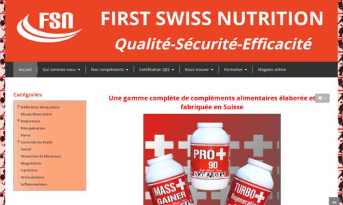 Winlab - Migration web Genève, etisse.ch