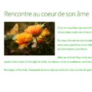 cheminducoeur.ch - site réalisé dans le cadre de la formation WordPress