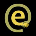 Entreprise individuelle Inscrite au  registre du commerce depuis 2015, à Genève, au centre ville. Développeuse web depuis 15 ans, Experte des langages du web, Formatrice FSEA depuis plus de 10 ans. écoute, créativité, professionnalisme.