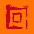Kamala, Galerie | atelier.s - site réalisé dans le cadre de la formation WordPress