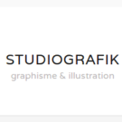 studiografik - formation WordPress individuelle personnalisée