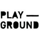 theplayground.ch - site réalisé dans le cadre de la formation WordPress