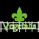 vegetalis.ch - site réalisé dans le cadre de la formation WordPress